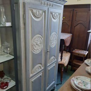 armoire-18ème-1250€