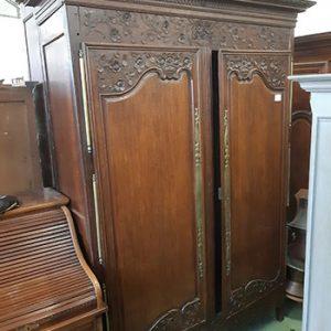 armoire-Normande-850
