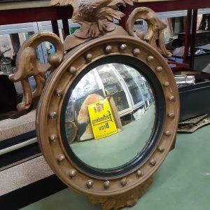 miroir sorcière 150