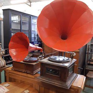 phonographe-360€